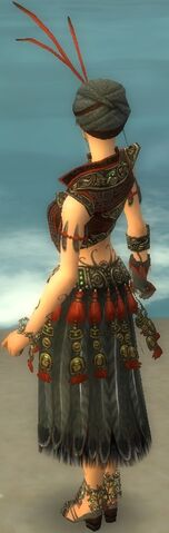 File:Ritualist Asuran Armor F gray back.jpg