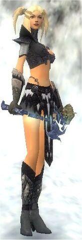 File:Ember Maiden.jpg