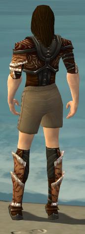 File:Ranger Vabbian Armor M gray chest feet back.jpg