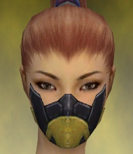 File:Assassin Elite Canthan Armor F dyed head front.jpg