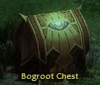 File:Bogroot Chest.JPG