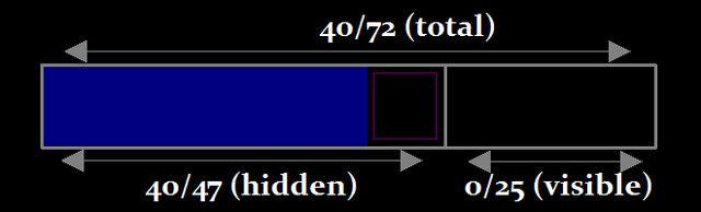 File:Energy Hiding Diagram.jpg