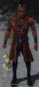 NecromancerKalvori