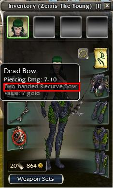 File:Zerris Bow Type.JPG