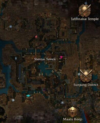 File:Shenzun Tunnels map.jpg