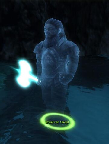File:Dwarven Ghost.jpg