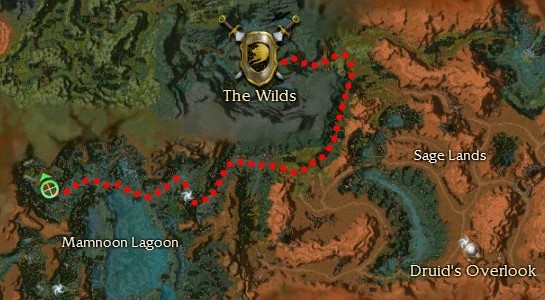 File:Hadasha the Artisan map.jpg