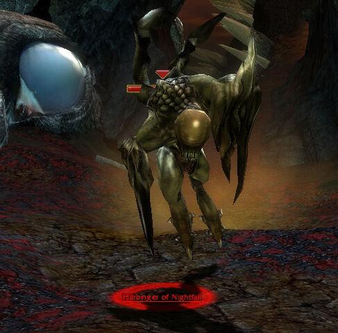 File:Harbinger of Nightfall.jpg