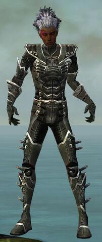 File:Necromancer Kurzick Armor M gray front.jpg