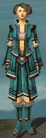 File:Monk Kurzick Armor F dyed front.jpg