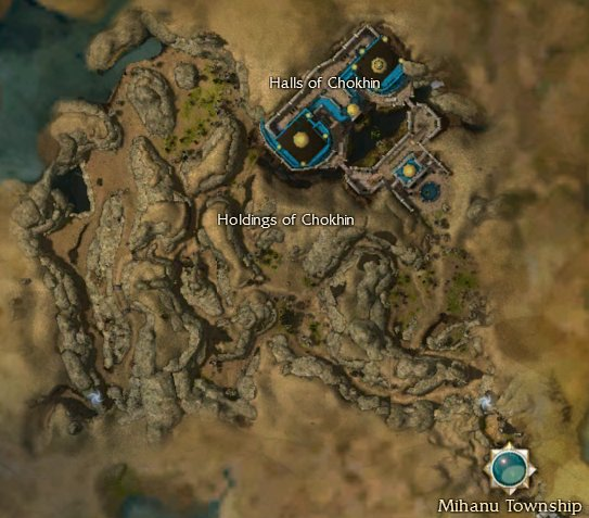 File:Holdings of Chokhin map.jpg