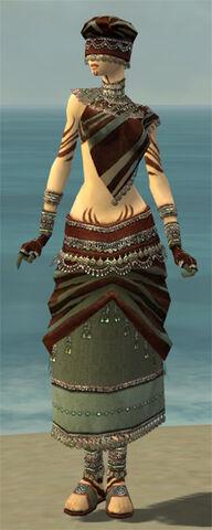 File:Ritualist Exotic Armor F gray front.jpg