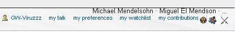 File:M.mendel userpage logout.JPG