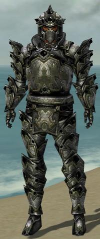 File:Warrior Obsidian Armor M gray front.jpg