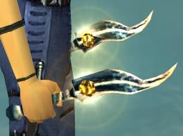 File:Zodiac Daggers.jpg