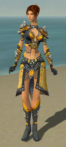 File:Elementalist Elite Stoneforged Armor F dyed front.jpg