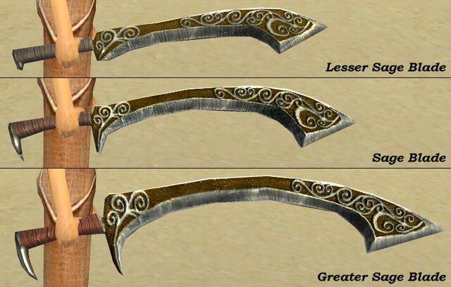 File:Sage Blades Comparison.jpg