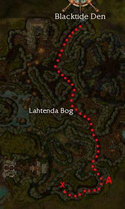 File:Drunken Shauben map.jpg