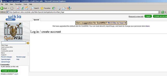 File:Monaco IE6 login bug.jpg