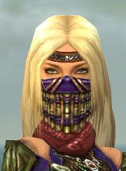 File:Ranger Elite Luxon Armor F dyed head front.jpg
