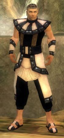 File:User AshleyS-Character-Kevdak Hopebringer.jpg
