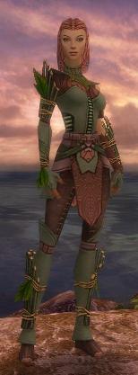 File:Ranger Nous Druid.JPG
