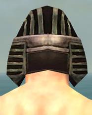 File:Warrior Ancient Armor M gray head back.jpg