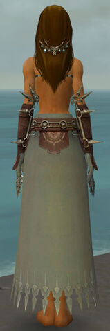 File:Dervish Sunspear Armor F gray arms legs back.jpg