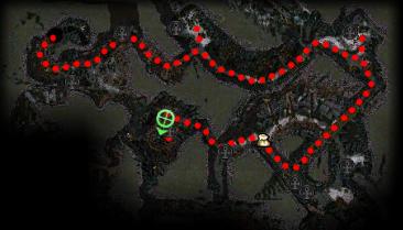 File:Kilroy Stonekin (Quest) Mission Map.jpg