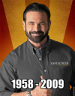 File:RH-BillyMays-small.jpg