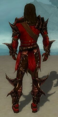 File:Ranger Primeval Armor M dyed back.jpg