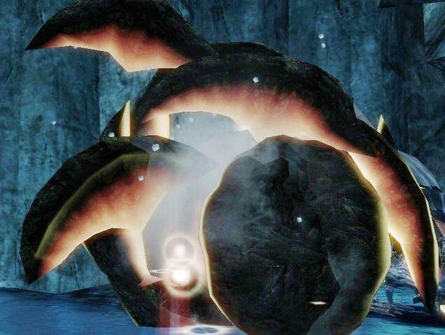 File:Avatar of Destruction (warrior).jpg