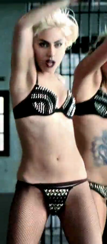 File:Gaga what the.png