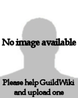 No Image Available Head