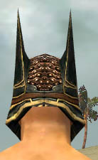 File:Warrior Kurzick Armor M gray head back.jpg