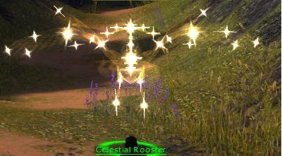 File:Celestial Rooster.jpg