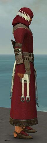 File:Dervish Elonian Armor M dyed side.jpg