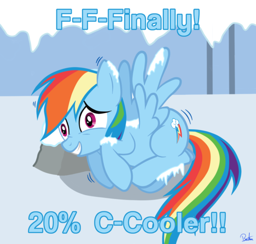 File:20percentcooler.png