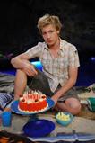 Lewis Cake