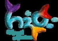 H2O - Mermaid Adventures