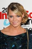 Indiana-evans-(celebritypictures.in)-10710