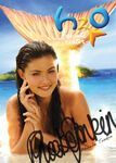 Phoebe-tonkin-autograph-h2o-just-add-water-8465291-444-623