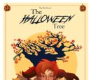 The Halloween Tree (movie)