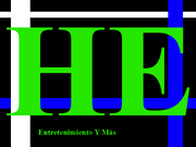 LogoHWT05.png