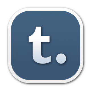 Archivo:Tumblr-logo.png