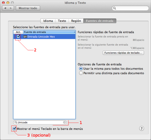 Archivo:Osx entrada.png