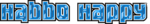 Logo hh15.png