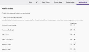 HabitRPG-Email-Notification-Settings