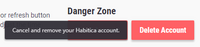 HabitRPG-Delete-Account-Mouseover