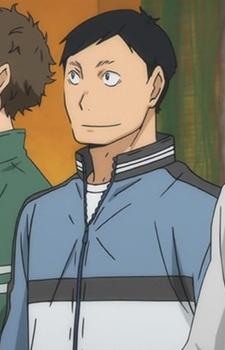 Hidenori Uchizawa Animescreenshot cropped